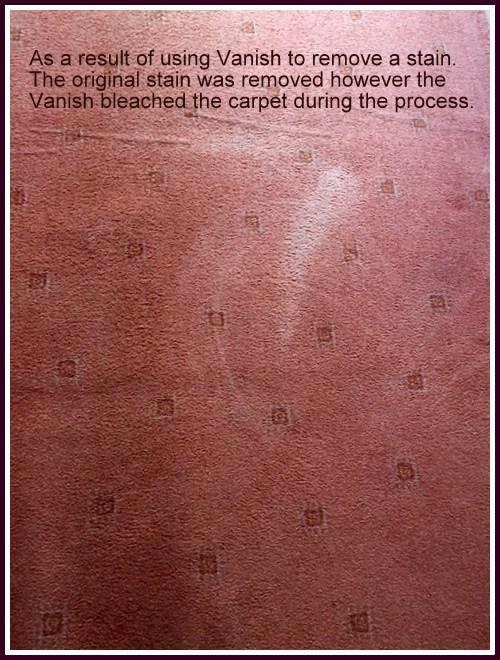 Vanish-1-2016