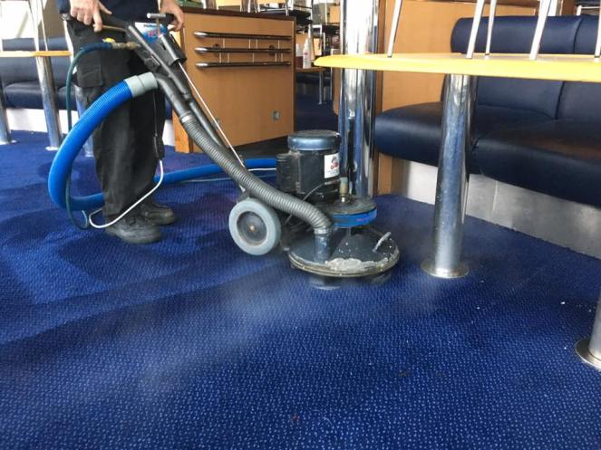 Commercial-Restaurant-Carpet-Cleaning