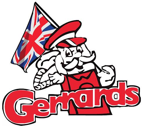 Gerrards UJ logo-001