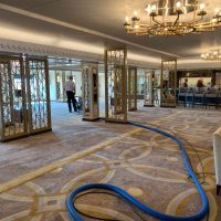 Marine-Carpet-Cleaning-rotated