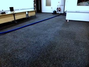 Office-Carpet-Cleaning-3